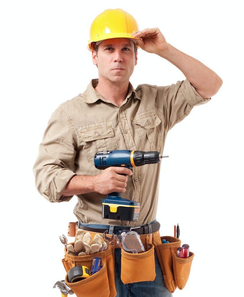 manutenzioni edili milano